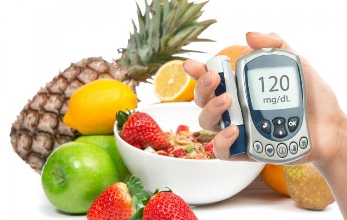 cukrzyca typu 1 i 2