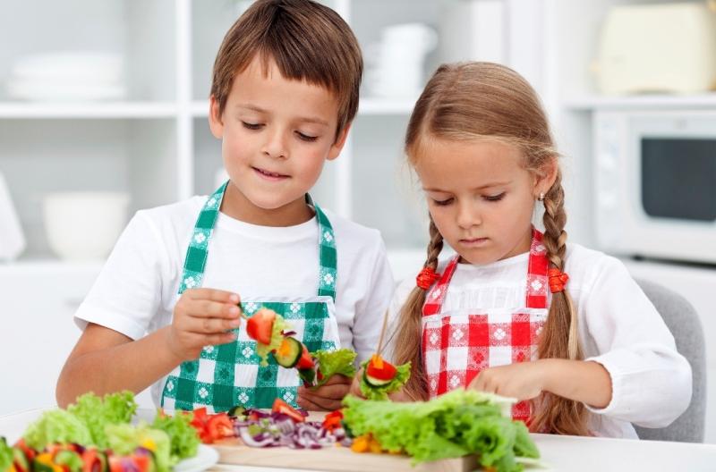 leczenie otyłości u dzieci