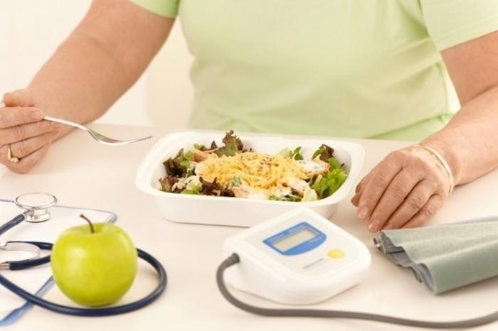 Stopa Cukrzycowa To Nie Jedyne Powiklanie Cukrzycy Sprawdz Czym