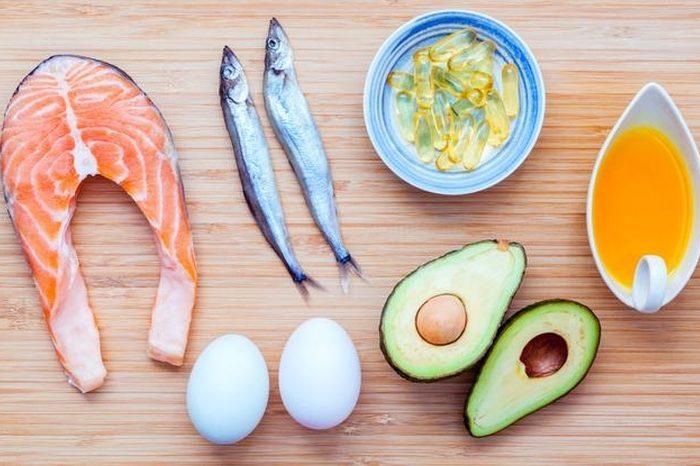 Największe mity dotyczące tłuszczów w diecie