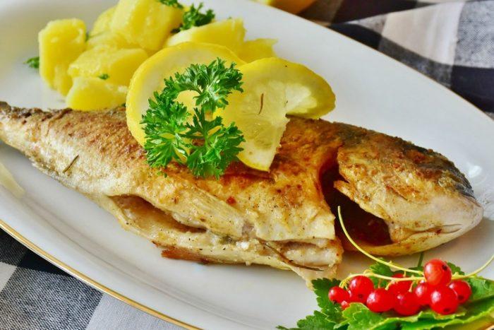 Skuteczność diety niskowęglowodanowej w chorobie Hashimoto potwierdzona badaniami klinicznymi