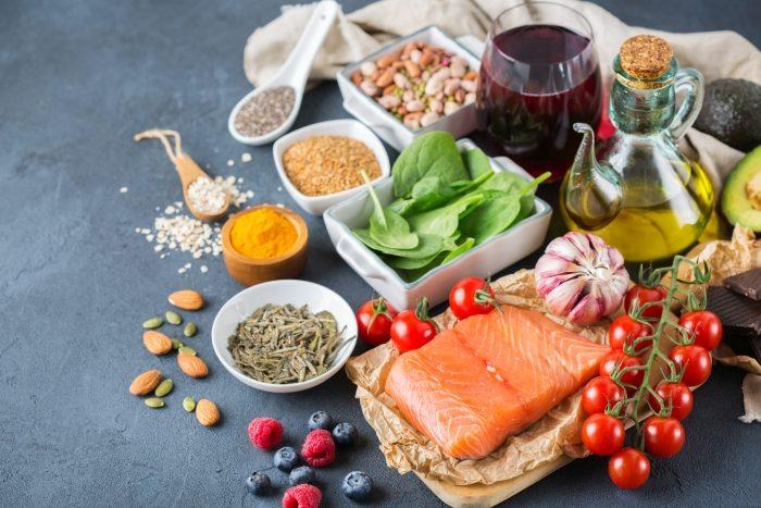 Cholesterol a choroby neurodegeneracyjne