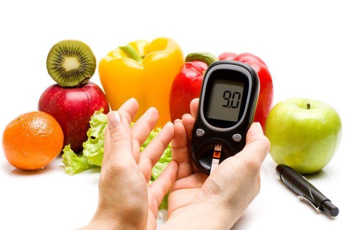 monitorowanie cukrzycy