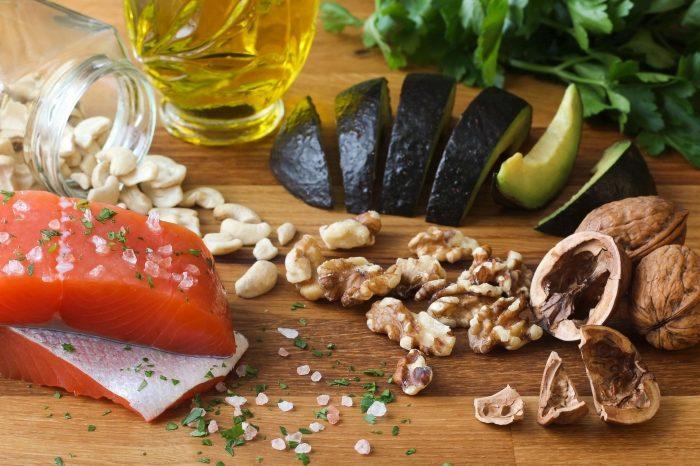 Niedoczynność tarczycy – czy jest uniwersalna dieta w tej chorobie