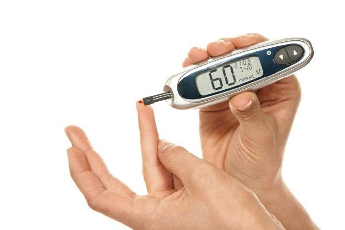 Poważne powikłania hipoglikemii w przebiegu cukrzycy