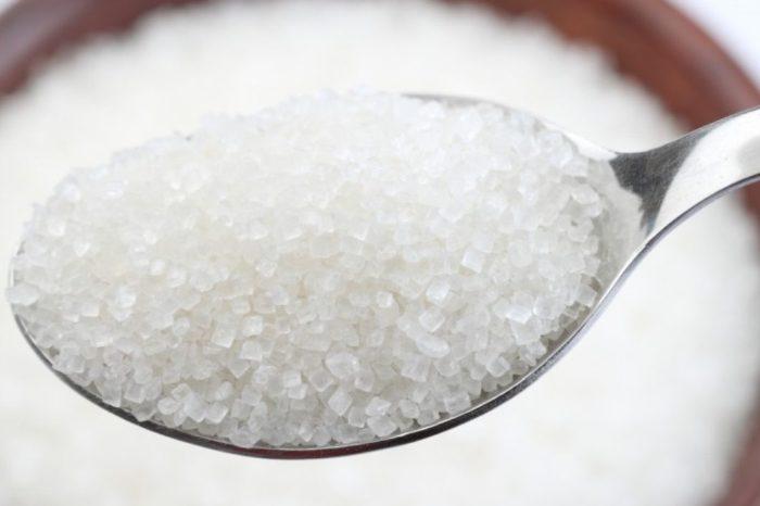 Te objawy świadczą o tym, że w Twojej diecie jest za dużo węglowodanów