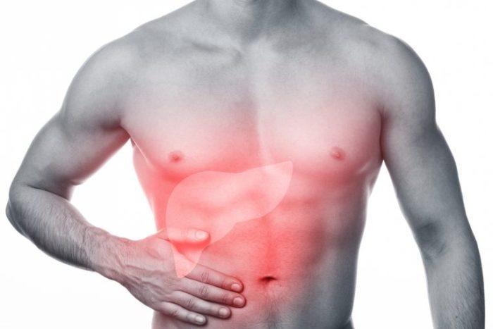 Dieta a niealkoholowe stłuszczenie wątroby