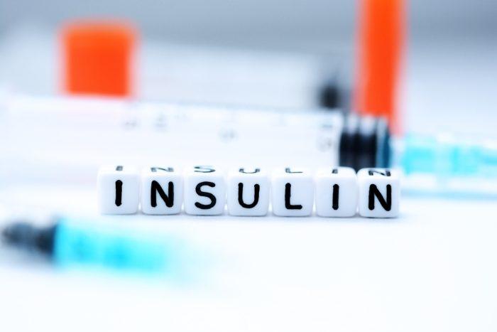 Insulinoterapia – największy błąd w leczeniu cukrzycy typu 2