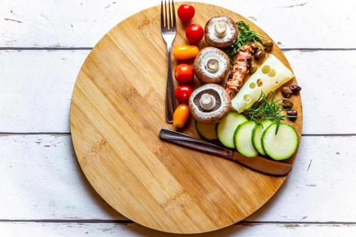 Metaboliczne i zdrowotne efekty modelu żywienia Intermittent fasting