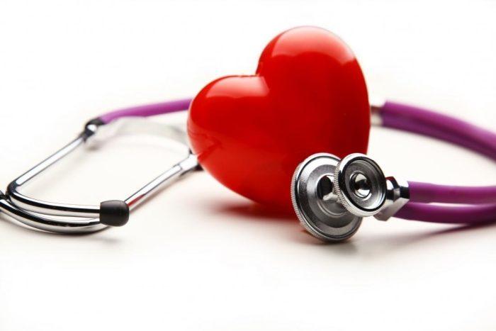Cholesterol a miażdżyca – związek bardzo nieoczywisty