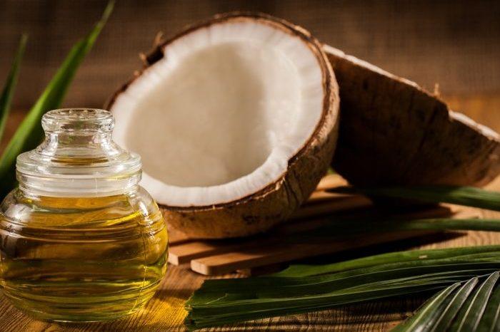 Olej-kokosowy-–-niezwykłe-właściwości-potwierdzone-badaniami-naukowymi