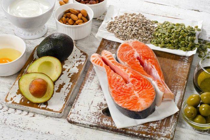 Szwedzka rewolucja na talerzu, czyli pokochaj tłuszcze w diecie