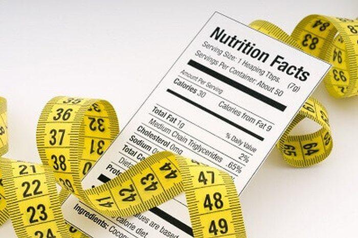 Kaloria kalorii nierówna – czy teoria kaloryczna ma sens
