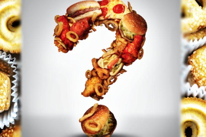 Tłuszcze trans – na świecie wycofywane z żywności…. A w Polsce