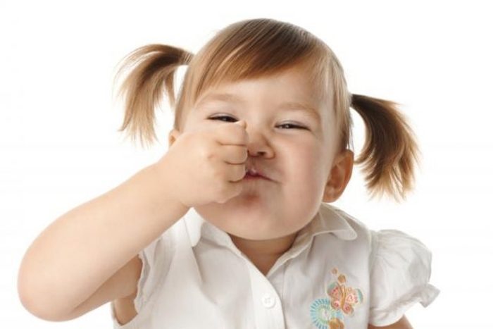 Cukrzyca typu 2 u dzieci - metody postępowania