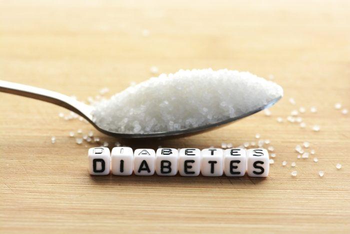 Witamina D może spowalniać postęp cukrzycy typu 2