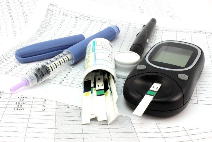 Leczenie cukrzycy w Polsce – czego nam brakuje