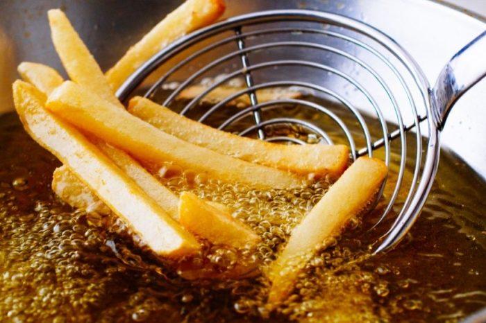Produkty glikacji AGE – powstają w organizmie, dostarczamy je z dietą