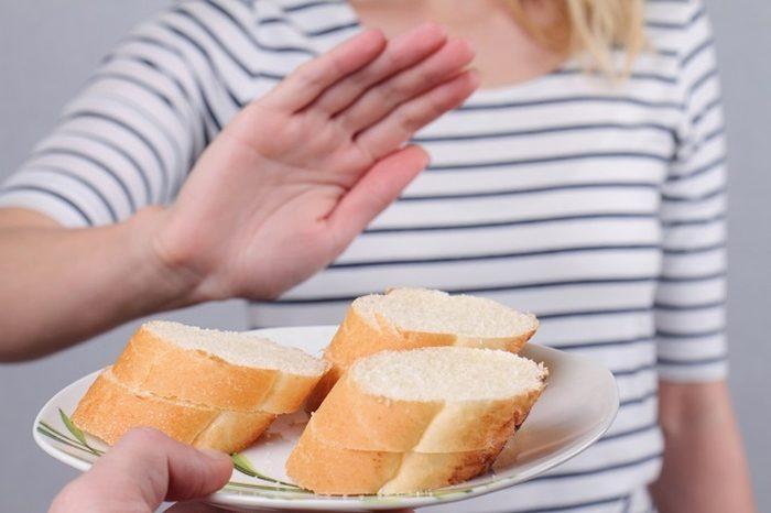 Dieta bezglutenowa w Hashimoto – konieczność czy moda?