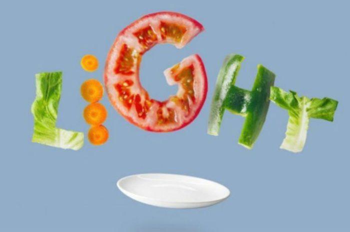 """Jesz """"dietetyczne"""" jedzenie, a mimo to nie chudniesz"""