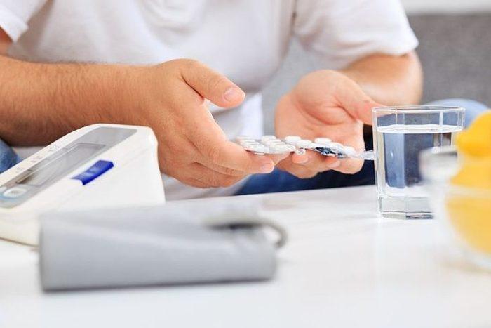 Statyny zwiększają ryzyko rozwoju cukrzycy typu 2