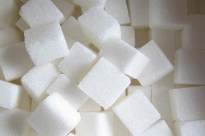cukier a rak