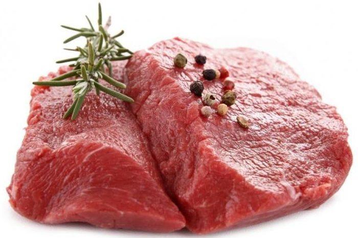 Czerwone mięso – wcale nie takie niezdrowe