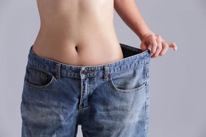 Utrata masy ciała sprzyja remisji cukrzycy