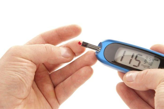 Cukrzyca i nadciśnienie – dlaczego idą w parze