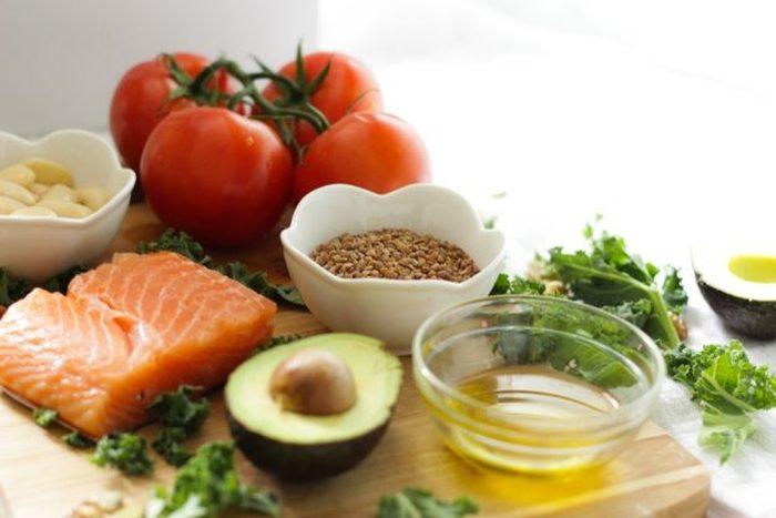 Czy dieta ketogeniczna może wspomóc leczenie zespołu policystyczych jajników