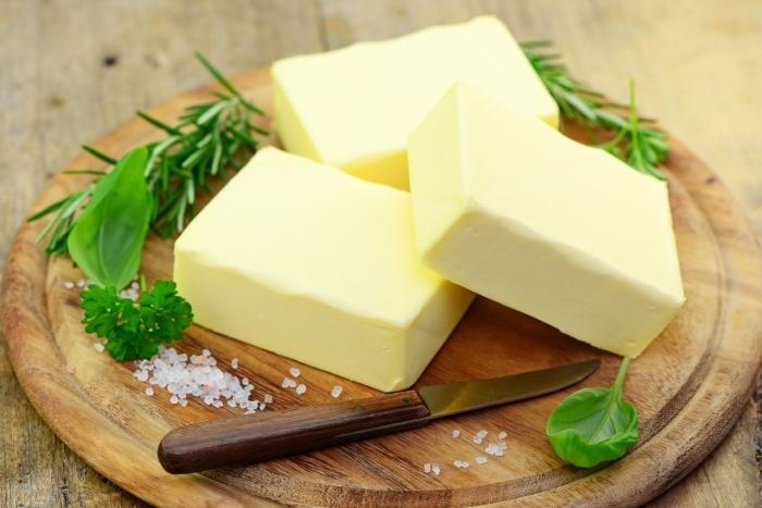 Masło – dlaczego nie wolno rezygnować z jego spożycia