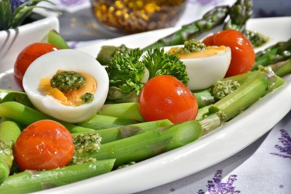 ketogeniczna dieta