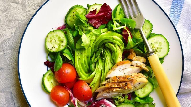 ketoza dieta odchudzanie
