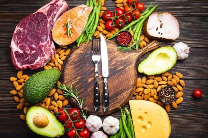 Dieta ketogeniczna – idealny sposób na redukcję masy ciała