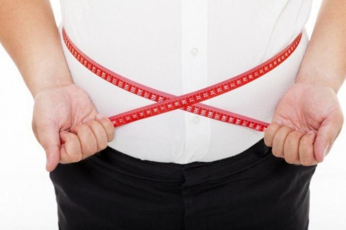 Otyłość i cukrzyca – w jaki sposób przyczyniają się do rozwoju raka