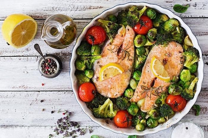 Dlaczego liczenie węglowodanów na diecie keto jest takie ważne