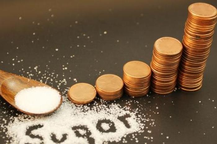 Podatek od cukru – czy to ma sens