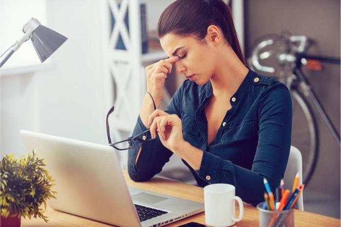dieta keto w migrenie