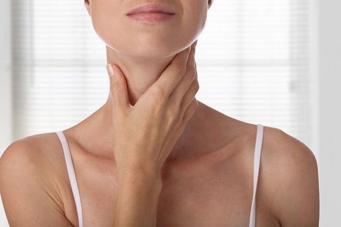 Holistyczne podejście do chorób tarczycy