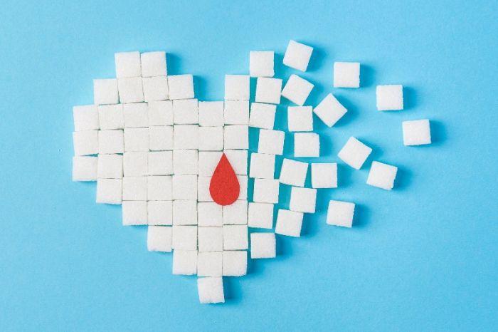 Jak uniknąć zachorowania na cukrzycę