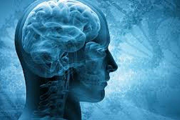 Choroby neurodegeneracyjne – jaki jest ich związek z cukrzycą