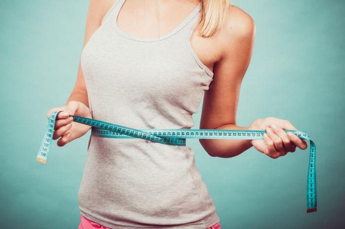 Dlaczego ćwiczenia i redukcja kalorii to za mało, aby schudnąć