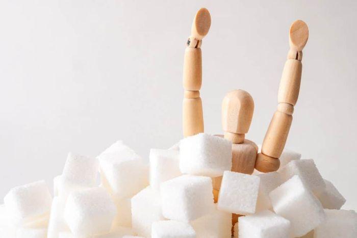 Insulinooporność w teorii i praktyce