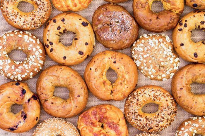 Węglowodany w diecie - prawdziwa przyczyna chorób serca