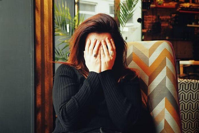 ból głowy a dieta keto